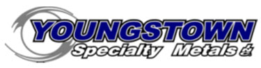 A picture of Youngstown Specialty Metals, Inc. logo